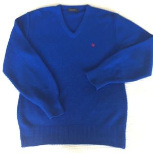 Christian Dior Monsieur vintage sweater size M